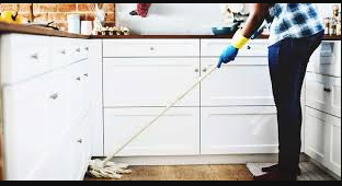 Cleaning Tips: How Often Should You Clean?